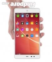 ZTE Nubia X6 smartphone photo 4