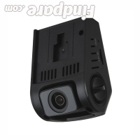 ZIQIAO JL - B40 A118C-B40C Dash cam photo 3
