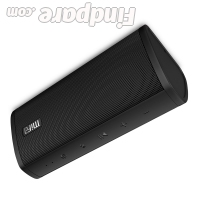 MIFA A10 portable speaker photo 6