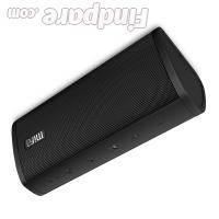 MIFA A10 portable speaker photo 6