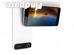 ZTE Grand S smartphone photo 1