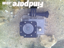 SJCAM SJ5000 Plus action camera photo 5