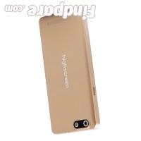 Highscreen Power Five Evo smartphone photo 2
