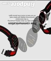 Diggro DI02 smart watch photo 9