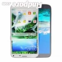Elephone P6S smartphone photo 4