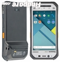 Panasonic Toughpad FZ-N1 smartphone photo 2