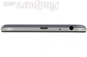 LG Stylo 3 Plus TP450 smartphone photo 5