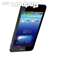 ASUS PadFone mini 4.3 smartphone photo 1