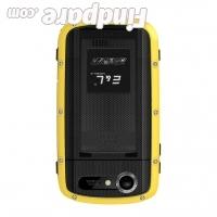 E&L W5 smartphone photo 5