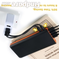 EasyAcc PB20000MS power bank photo 2