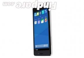 ZTE Blade A450 smartphone photo 1