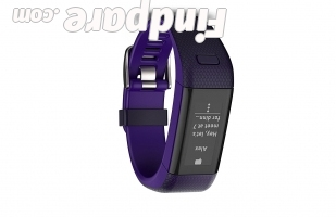 GARMIN Vivosmart HR+ Sport smart band photo 11