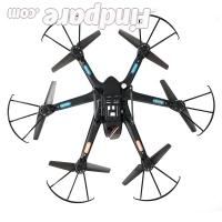 MJX X600 drone photo 3