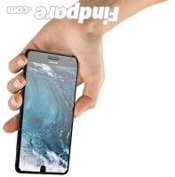 Sharp Aquos S2 4GB 64GB smartphone photo 3