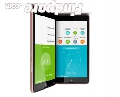 Wiko Robby 2 smartphone photo 6