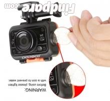 SOOCOO S70 action camera photo 3