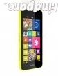 Nokia Lumia 635 smartphone photo 4