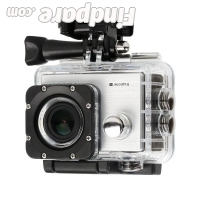 MGCOOL Explorer 1S action camera photo 9