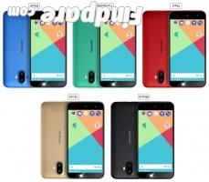Ulefone S7 1GB 8GB smartphone photo 1