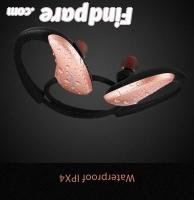 AWEI A885BL wireless earphones photo 9