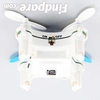 Cheerson CX - OF drone photo 4