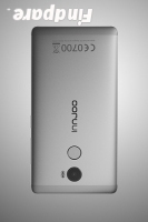 InnJoo Fire 3 LTE smartphone photo 4