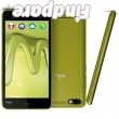 Wiko Lenny 3 1Gb 16GB smartphone photo 3