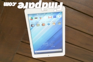 Acer Iconia One 8 B1-850 tablet photo 2