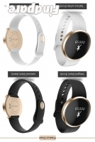 ZGPAX S29 smart watch photo 4