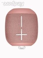 Ultimate Ears Wonderboom portable speaker photo 10