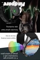 ZGPAX S99C smart watch photo 6
