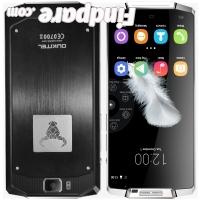 OUKITEL K10000 smartphone photo 3