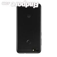 Huawei P9 Lite mini smartphone photo 9