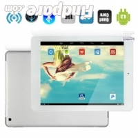 Onda V975 i tablet photo 4