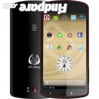 Prestigio MultiPhone 7500 2GB 32GB smartphone photo 1