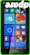 HTC Microsoft Lumia 532 smartphone photo 1