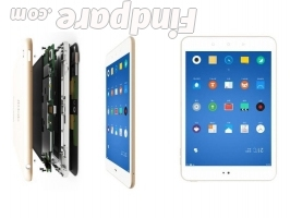JD tab tablet photo 1