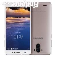Blackview R6 Lite smartphone photo 1