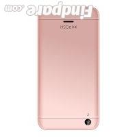 Posh Mobile Icon S510 smartphone photo 2