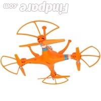Syma X8C drone photo 9