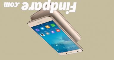 Huawei GR5 mini GT3 smartphone photo 4