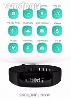 Makibes V07 Sport smart band photo 1