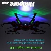 JJRC H25 drone photo 5