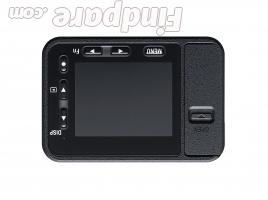 SONY RX0 action camera photo 1