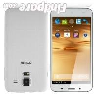 Otium S5 smartphone photo 1