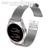 BTwear N3 smart watch photo 15