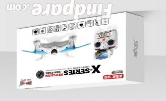 MJX X300 drone photo 8