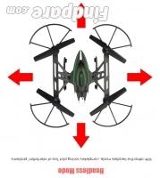 JXD 510W drone photo 5