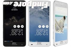 ASUS Peg X003 smartphone photo 3