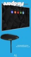 COOWELL V3 2GB 16GB TV box photo 2